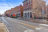 624 Walnut Street - Photo 27