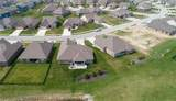 5201 Anacostia Drive - Photo 48
