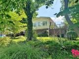 3391 Rothshire Circle - Photo 3