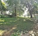 3391 Rothshire Circle - Photo 31