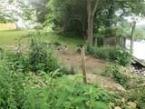 3391 Rothshire Circle - Photo 38