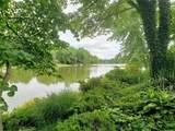 3391 Rothshire Circle - Photo 39