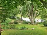 3391 Rothshire Circle - Photo 40