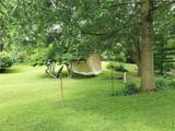 3391 Rothshire Circle - Photo 42