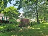 3391 Rothshire Circle - Photo 45