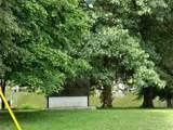 3391 Rothshire Circle - Photo 54