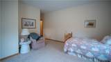 5510 Emerson Avenue - Photo 19