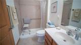 5510 Emerson Avenue - Photo 21