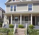 1214 Vermont Street - Photo 1