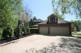 3545 Woodside Drive - Photo 2