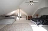 3545 Woodside Drive - Photo 40