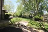 3545 Woodside Drive - Photo 51