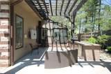 3545 Woodside Drive - Photo 53