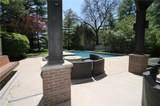 3545 Woodside Drive - Photo 55