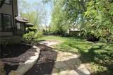 3545 Woodside Drive - Photo 58