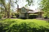3545 Woodside Drive - Photo 60