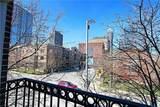 211 New Jersey Street - Photo 32