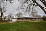 6603 Rockville Road - Photo 49