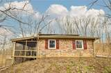 404 Town Hill Road - Photo 57