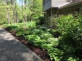 404 Town Hill Road - Photo 59