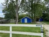 4225 Biltmore Avenue - Photo 1