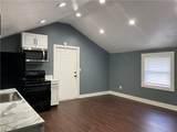 4225 Biltmore Avenue - Photo 10