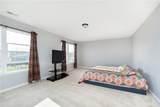 903 Penstock Court - Photo 19
