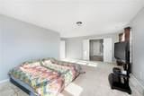 903 Penstock Court - Photo 20