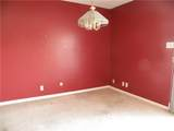 8123 Bromley Place - Photo 11