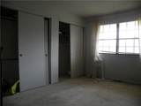 8123 Bromley Place - Photo 13