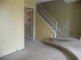 8123 Bromley Place - Photo 6