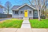 4922 Carrollton Avenue - Photo 1