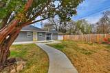 4922 Carrollton Avenue - Photo 30