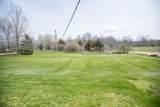 7337 County Road 275 - Photo 2