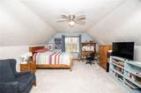 2180 County Road 300 - Photo 48