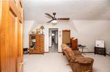 2180 County Road 300 - Photo 49