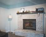 3314 Cherry Lake Road - Photo 6