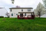 6542 Stafford Trace - Photo 17