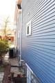 730 Howe Street - Photo 30