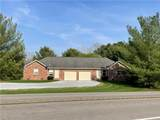4805 State Road 39 Road - Photo 1