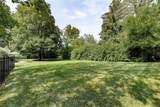 7966 Meridian Hills Lane - Photo 42
