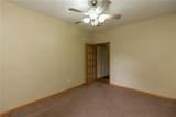 7916 Bayard Drive - Photo 15