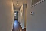 1033 Ashland Avenue - Photo 18