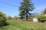 17231 Joliet Road - Photo 12