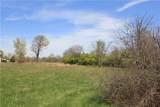 17231 Joliet Road - Photo 15