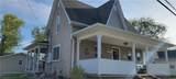 401 Pearl Street - Photo 3
