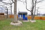 1009 Stave Oak Drive - Photo 32
