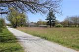 17231 Joliet Road - Photo 22
