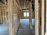 6917 Ben Riley Court - Photo 3