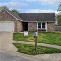 5916 Sycamore Forge Court - Photo 1